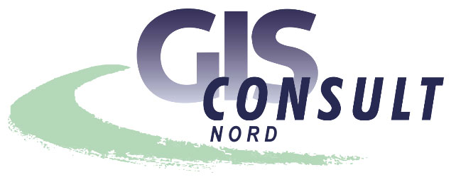 GIS Consult Nord GmbH