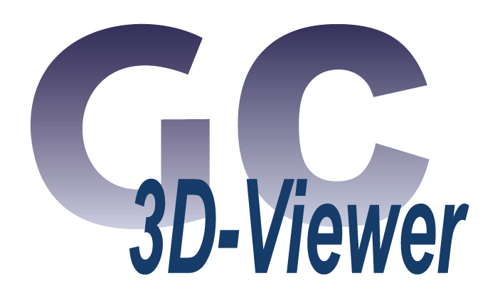 GC-3D-Viewer