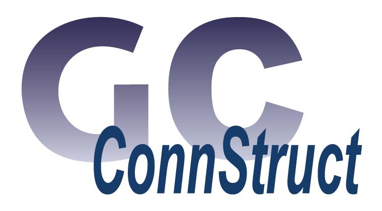 GC ConnStruct
