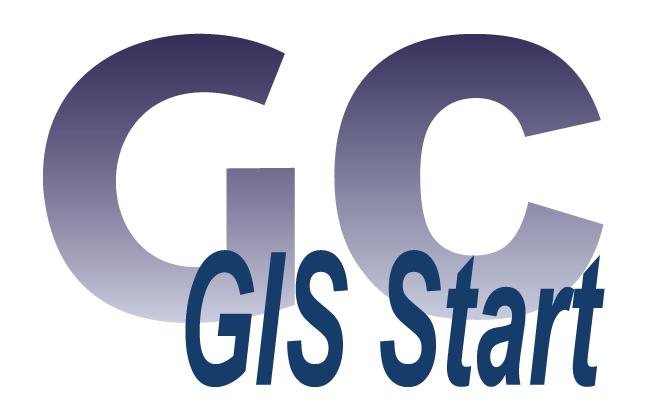 GC GIS Start