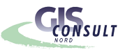 GIS Consult Nord GmbH – Geographische Informations-Systeme